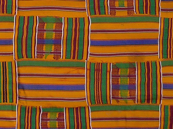 kente coloring pages - photo#32