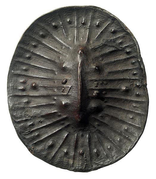 Ethiopian Shield 7