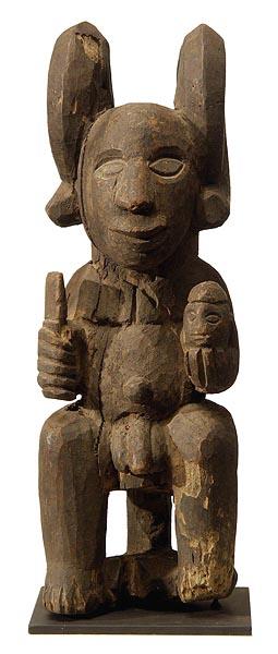 igbo ikenga 72