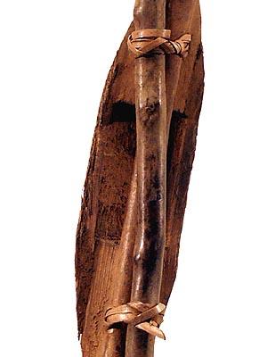 dinka hand shield 4 sudan